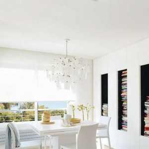 家里装修贴瓷砖人工费多少钱