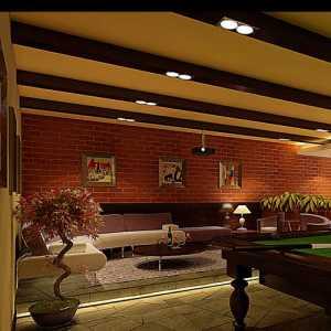 随着建筑装饰材料进入百姓家庭某些装饰不久的居室由于装饰