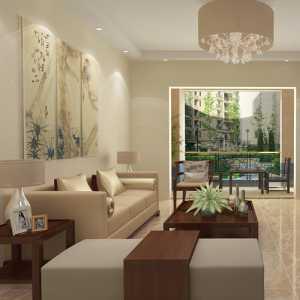 装修一套建筑面积120平的房子清包多少钱