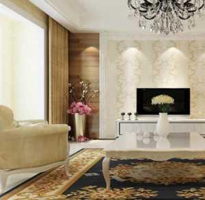北京搜房家居網套餐報價裝修公司如何選擇