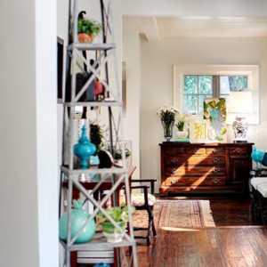 装修厨房卫生间阳台砖多少钱一平方米-上海装修报价