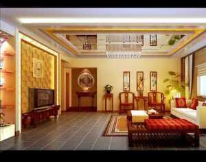 家庭装修贴瓷砖多少钱一平米