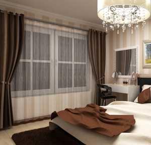 上海上和装饰设计公司