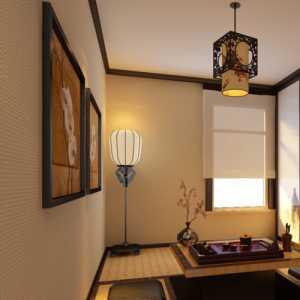 北京家居裝潢公司排名