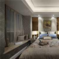 卧室装修多少钱