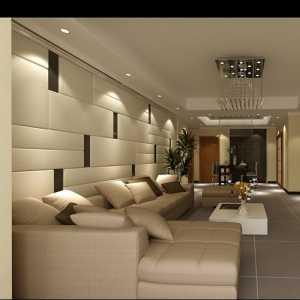 白色電視柜100㎡茶幾背景墻現代客廳茶幾客廳背景墻一點新穎將平凡變得不平凡的電視背景墻效果效果圖