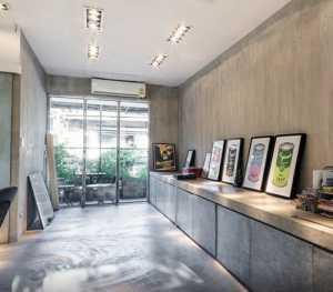 聊城装修公司聊城装饰公司排名如何选择装饰公司装修公司