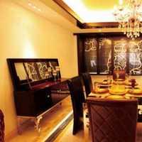 北京客厅兼卧室装修