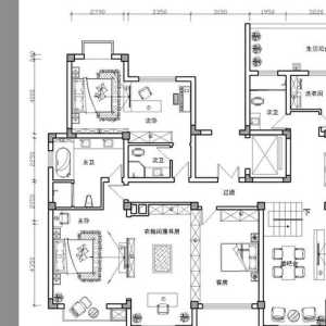 小米装修论坛解密如何打造家居好