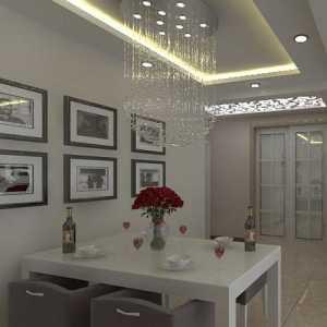 中國裝修裝飾設計公司排名