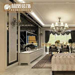 天津力天裝飾是子公司嗎
