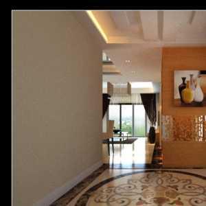 上海剑庭建筑装饰设计工程有限公司负责人姓名身