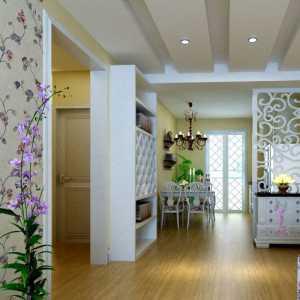 装修房,做油漆贵还是瓷砖贵
