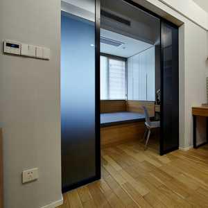 两室两厅欧式风格卧室_南城都汇御天下4期40栋2号房户型 2室2厅1卫1厨 88.两室两厅