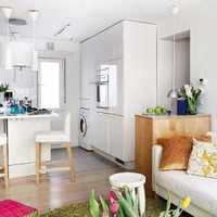 装修一套80多平的新房大概多少钱
