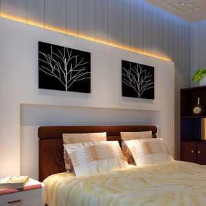 歐式吊燈歐式沙發三室兩廳兩衛茶幾吊頂大戶型茶幾客廳吊頂154m2三室兩廳簡歐風格客廳電視背景墻裝修效果圖簡歐風格單人沙發圖片