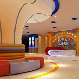 上海家庭装修公司哪家好要好的设计师和施工队