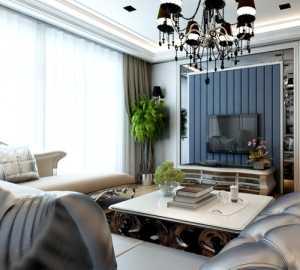 江西赣州住房毛坯房95平米三房二厅一卫一厨简装修预计费用