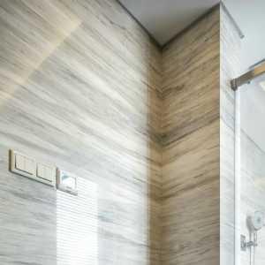 歐式古典浴室柜裝修效果圖