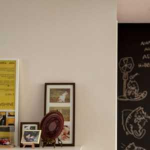 北京老房子廚房有個陽臺怎么裝修效果圖