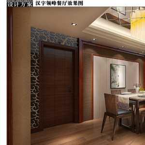 成都新房装修80平米多少钱