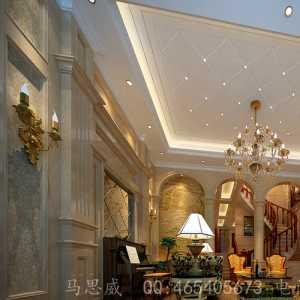 廣西北京龍發裝飾公司