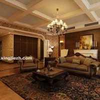 北京老房装修之墙面的装修设计