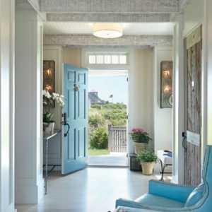 门门吊灯灯具壁纸家具头灯混搭头柜床现代简约风格卧室吊顶装修效果图现代简约风格衣柜图片