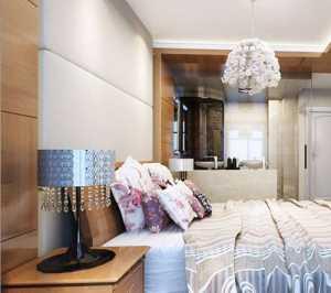上海懷蕊建筑裝潢有限公司