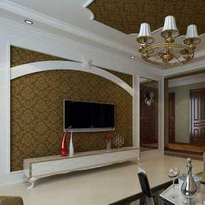 上海別墅裝修翻新哪家好
