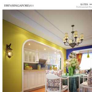 两居室现代简约_东岸嘉园 两室两厅一厨两卫 现代简约风格 2.5万打造90平温馨小窝装修效果图