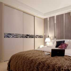 北京别墅软装设计