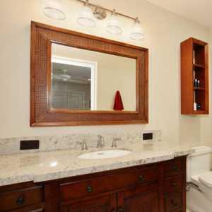 9平米小臥室裝修圖哪些比較好看