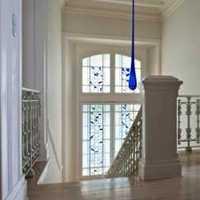 室内面积70平的房子装修下需要多少钱