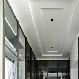上海新樓盤一般都帶裝修嗎