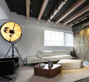 上海建工裝飾還是中建一局下面的子公司上海中益建筑工程有限