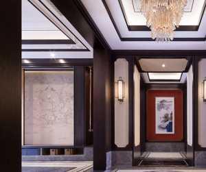 别墅装修效率最好的装修公司