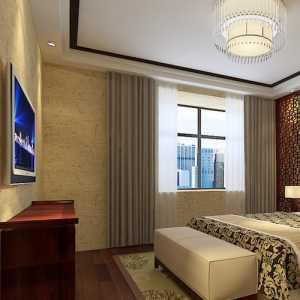 上海裝修價格
