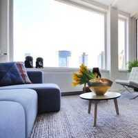 客厅过道小客厅运动客厅装饰效果图