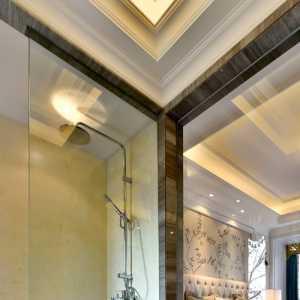 六十平方米房子低装修需要多少钱