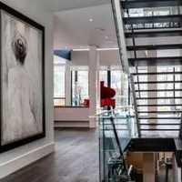 130平的新房装修低要花多少钱