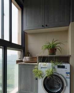 石家庄小户型房产哪些环境好呢家里80平房子要怎样装修好
