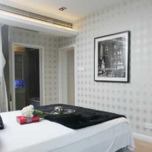 急北京老房子頂樓做隔熱層用什么材料性價比最高價格是多少