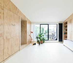 北京市房屋裝修合同范本