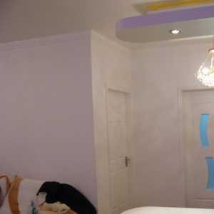 30平米贴地板卫生间装修多少钱-上海装修报价