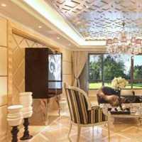 160平的三居室簡約裝修需要多少錢