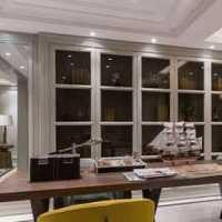 装修公司40多平的房子装修完事多少钱