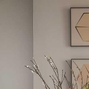 室內海景房臥室設計裝修效果圖