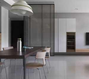 125平方装修房子要多少钱-上海装修报价