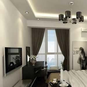 北京客廳裝修多少錢一平米